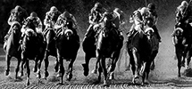 Racingbw